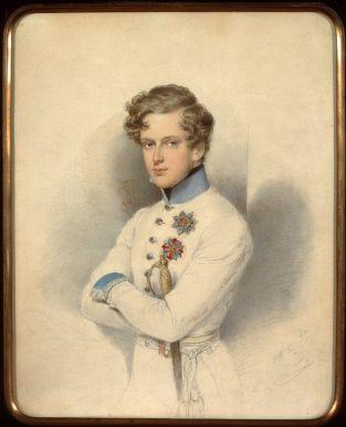 Bonaparte - André Castelot