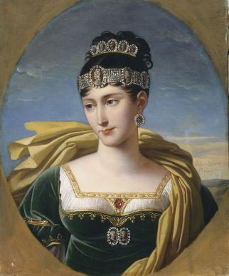 était napoleon un bon empereur