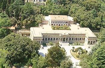 http://www.napoleonprisonnier.com/images/lieux/elbe/sanmartino2.jpg