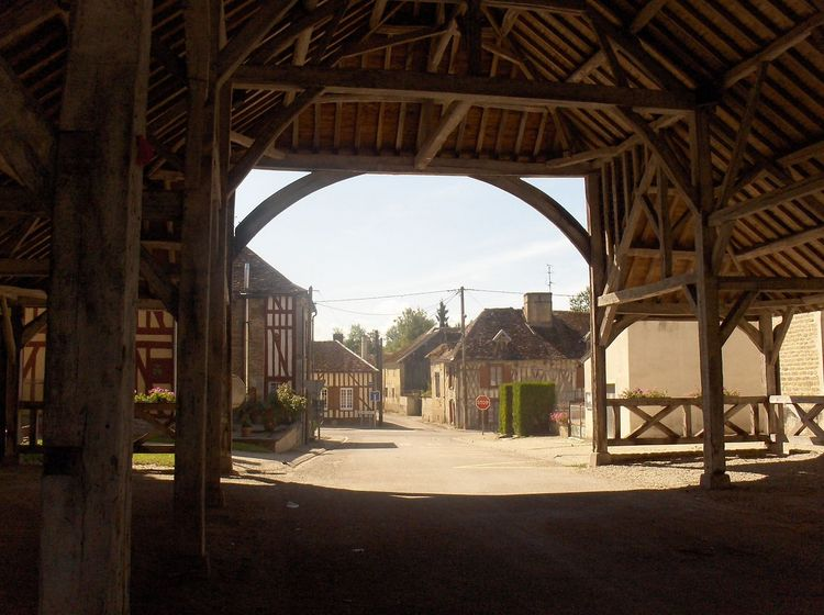 http://www.napoleonprisonnier.com/images/lieux/lesmont/lesmont06_moyen.JPG