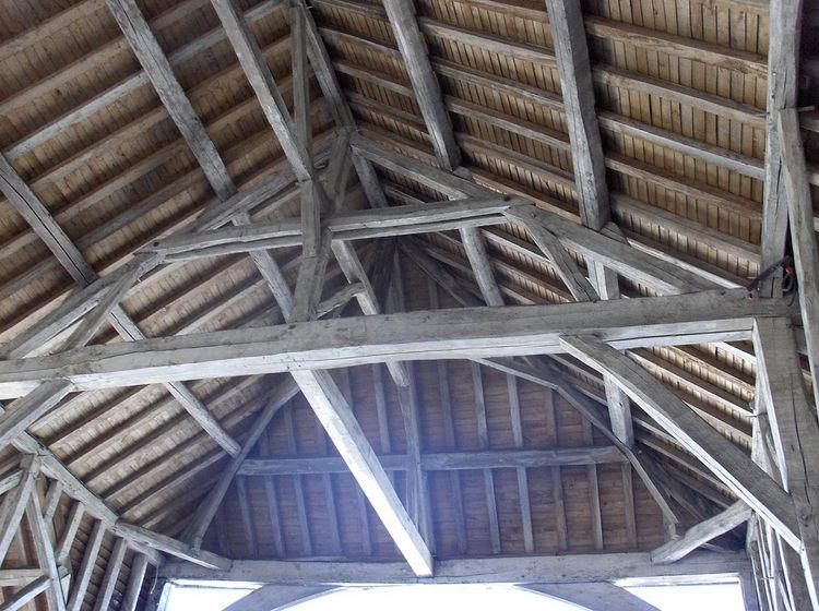 http://www.napoleonprisonnier.com/images/lieux/lesmont/lesmont07_moyen.JPG