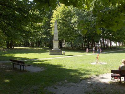 http://www.napoleonprisonnier.com/images/lieux/reims/014_pt.JPG