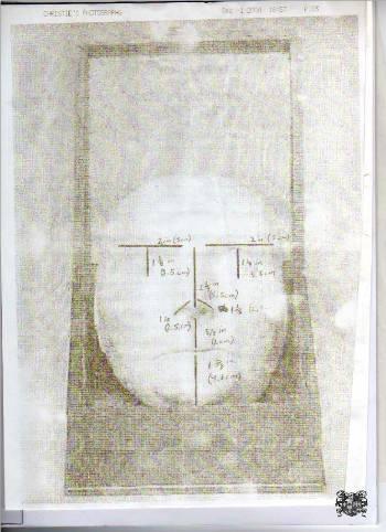 """Napoléon : masque """"R.U.S.I."""" Rusi_fax3-pt"""